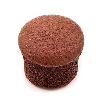 muffin al cocc