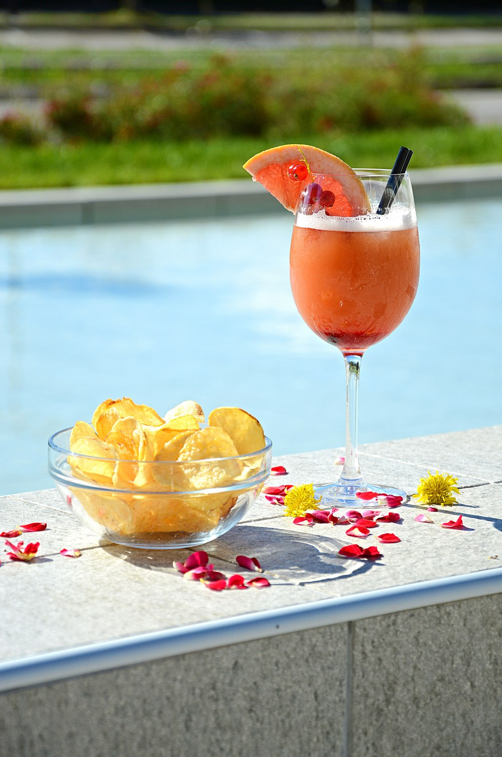 bevanda-a-bordo-piscina